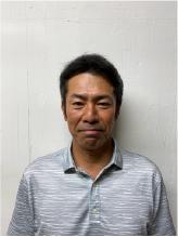 斎藤光博プロ